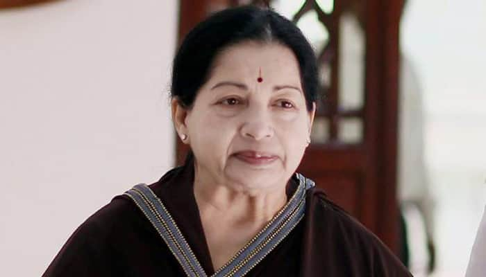 Tamil Nadu polls: Freebies given by Jayalalithaa are 'Made in China'?
