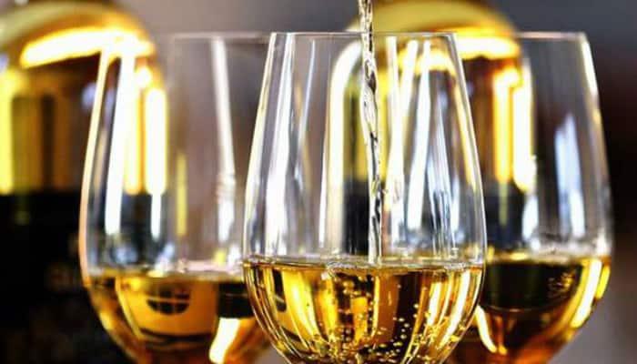 Liquor ban impact: Bihar woman remarries husband after 16-years, thanks Nitish Kumar