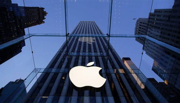 Apple iPhone to cost same online and offline?
