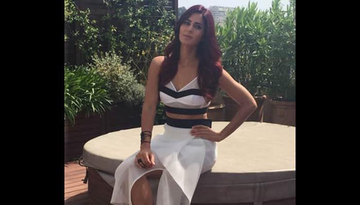 Oh no! Katrina Kaif to give Cannes International Film Festival a miss