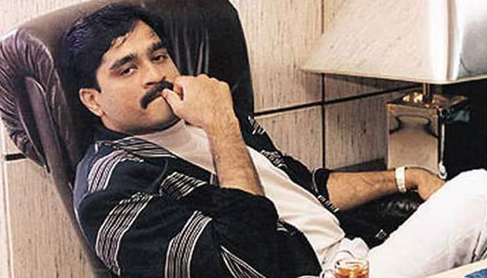 India's most wanted terrorist Dawood Ibrahim suffering from life-threatening gangrene: Report