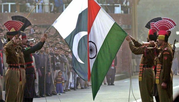 India, Pakistan Foreign Secretaries to meet today; Pathankot, peace process on agenda