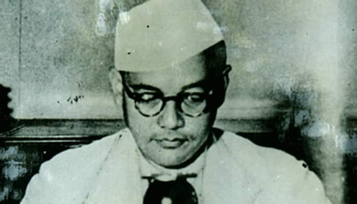 Netaji died or escaped plane crash?  Secret files to be declassified by Japan may throw light on mystery