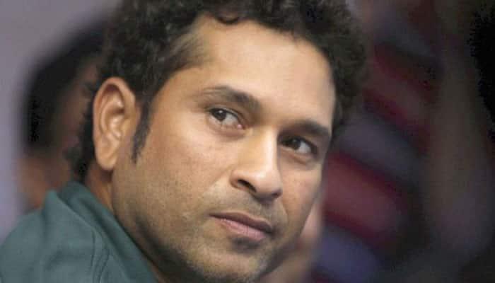 When Sachin Tendulkar had no money in pocket for a cab ride home...