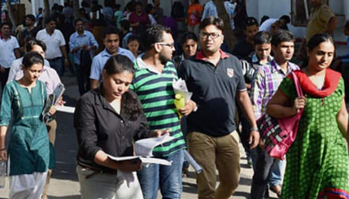 Haryana: HBSE D Ed Exams Results 2016 declared at bseh.org.in - Check now