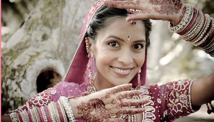 Tips on how a new bride can adjust in family!
