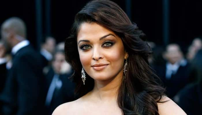 Cannes would have been a perfect platform for 'Sarbjit', says Aishwarya Rai Bachchan