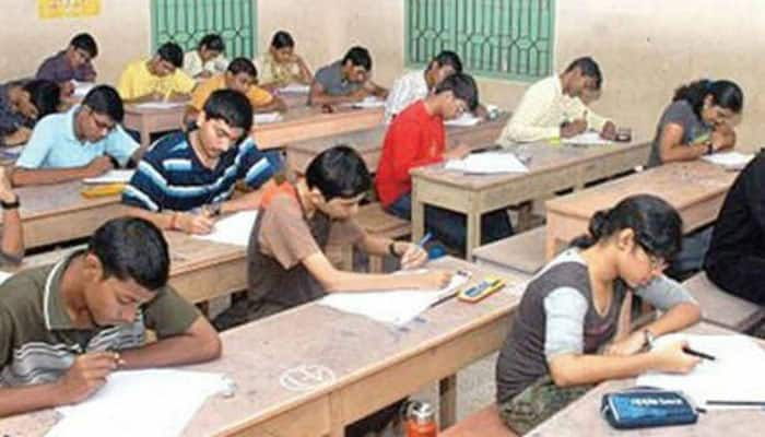 JEE Main Result 2016 likely to be declared at 10 am; check on cbseresults.nic.in, jeemain.nic.in