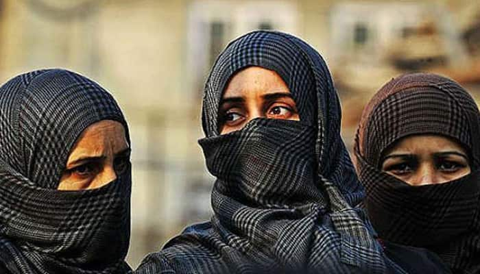 All India Pre-Medical Test 2016: Now, Muslim girls can wear hijab for AIPMET but with these conditions!