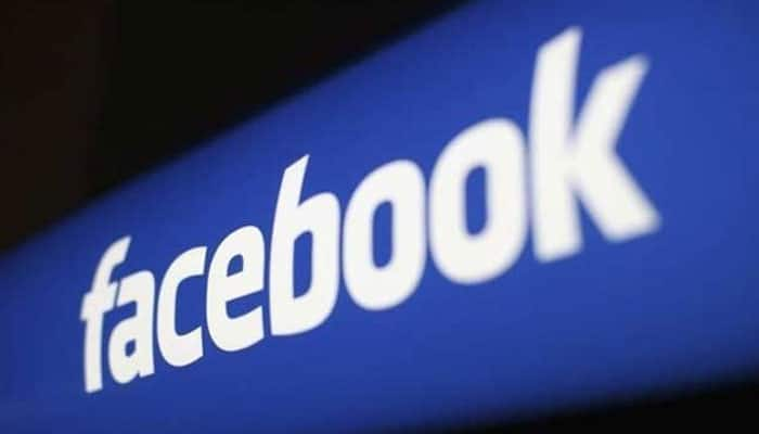 35 mn talked about Indian assembly polls on Facebook; BJP most discussed party