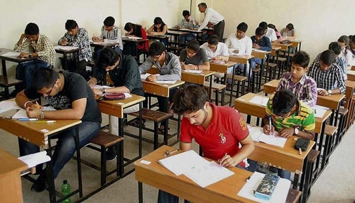 Centre, CBSE propose NEET schedule; exam may be conducted in two phases
