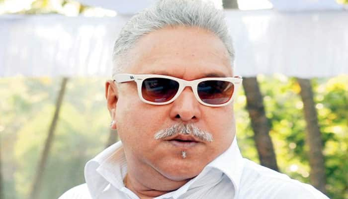More trouble for Vijay Mallya as India seeks his deportation from UK