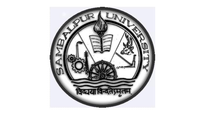 Sambalpur University +3 final year results 2016 out