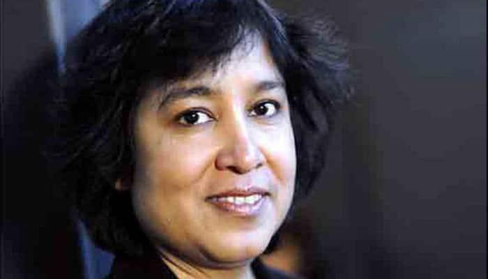 Bangladesh PM a jihadi sympathizer, says Taslima Nasreen after editor hacked to death