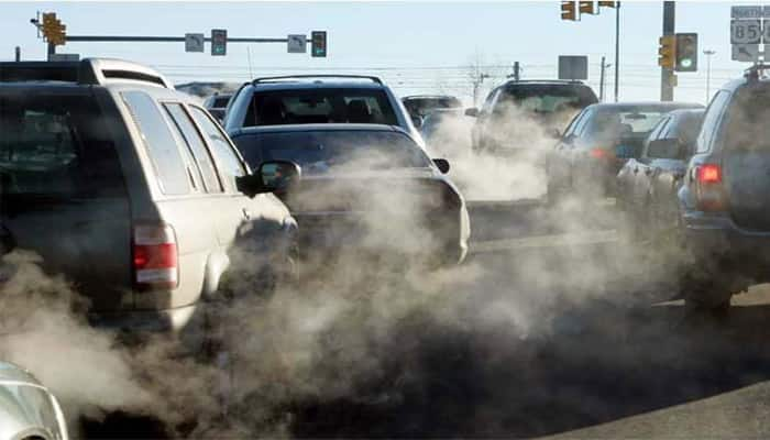 Ban on diesel cars: Supreme Court to hear industry petition today