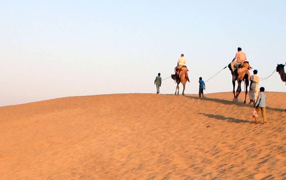 10. Rajasthan (1.9% of GDP).