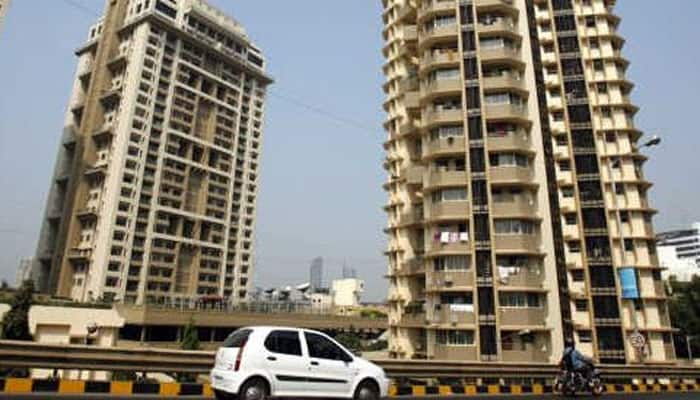 Real Estate Act, designed to protect consumer interest, comes into force from today