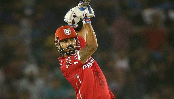 IPL 9: Gujarat Lions vs Kings XI Punjab – Probable playing XIs; players to watch out for