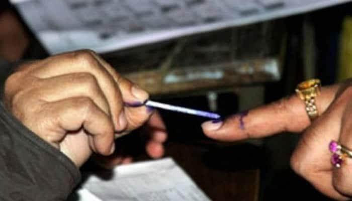 Bihar panchayat elections: Polling begins for third phase