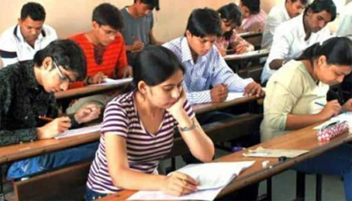 NBSE 10th & 12th Results 2016: Nagaland.gov.in Board, NBSE HSLC & HSSLC Results 2016 to be declared on May 3