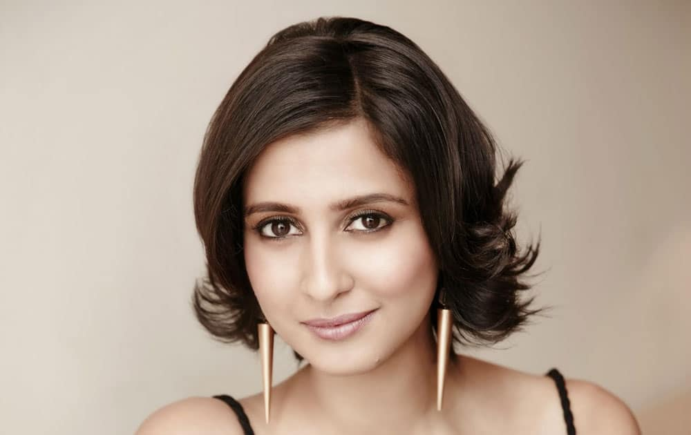 Namrata Bostrom. She is Co-Founder and CEO, POPxo