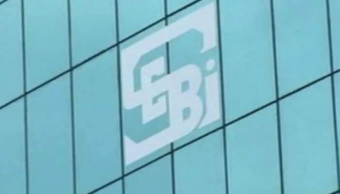 Sebi cancels registration of Deutsche Mutual Fund