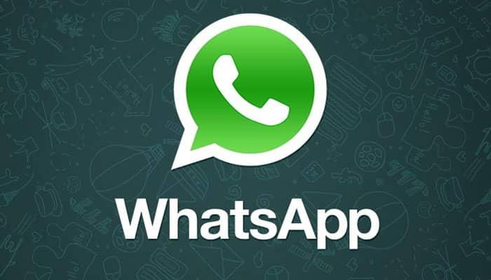 Brazil court scraps suspension of WhatsApp