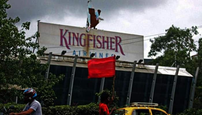 Kingfisher House auction: Lenders begin revaluation in a bid to sell it