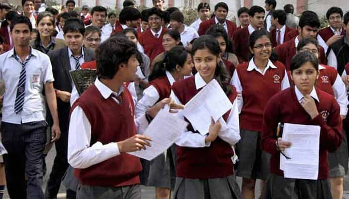 ICSE ISC Results 2016: CISCE.org Board Class 10th (X) & 12th (XII) Result is likely to be declared on May 6, 2016