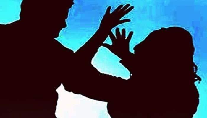 Nirbhaya-like rape in Kerala: Victim had 38-wounds on her body, says autopsy