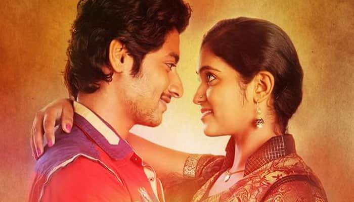 Five reasons why 'Sairat' starring Rinku Rajguru and Akash Thosar is a 'must watch'
