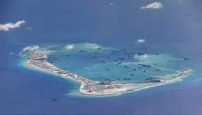 Won't accept UN court verdict on South China Sea, says Beijing
