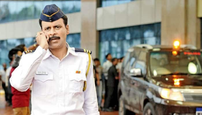 Traffic movie review: It is an impressive thriller