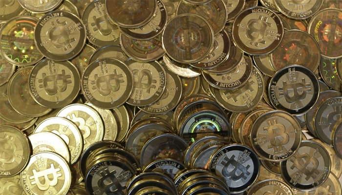 Australian entrepreneur Craig Wright who identified himself as Bitcoin founder backtracks