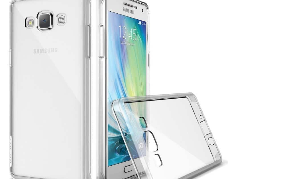 Samsung Galaxy On7, 8 GB: Exchange offer up to Rs 8000 available on etailer Flipkart. The MRP quoted is Rs 10,190