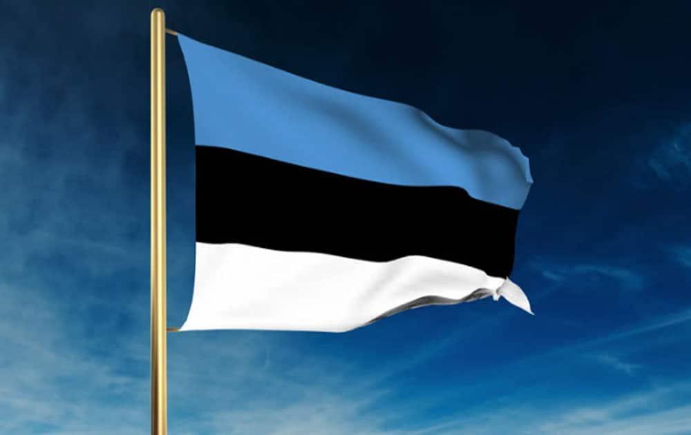 7. Estonia – 81.7%