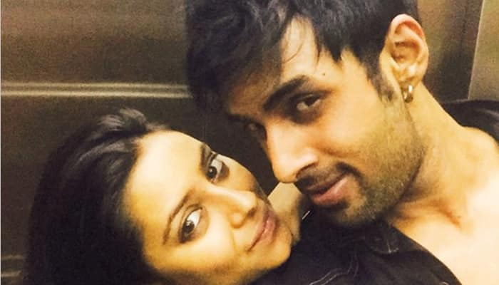 Pratyusha Banerjee's parents mentally tortured her, says boyfriend Rahul Raj Singh