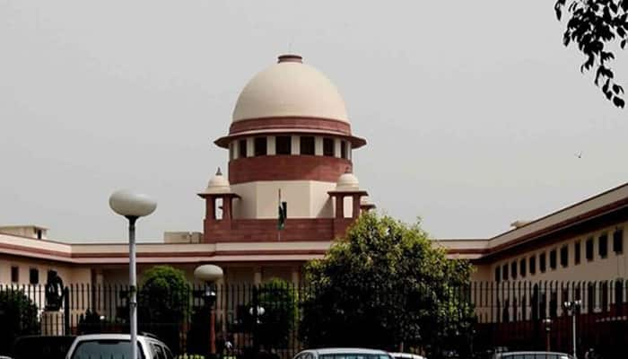 NEET: Big day today - Supreme Court to pass order on fate of medical entrance examinations by states