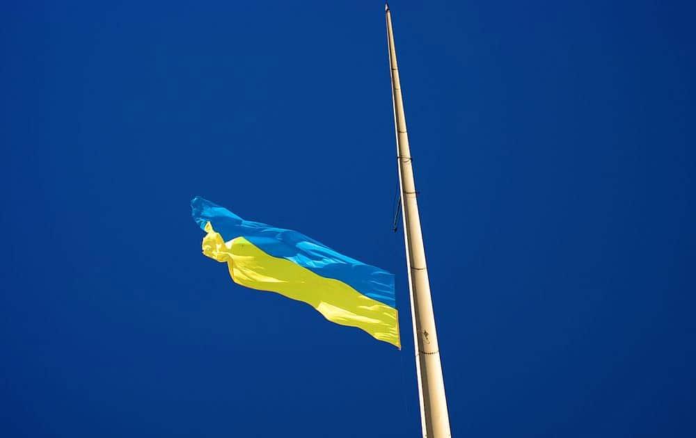 5. Ukraine - Crony sector wealth 6.7% of GDP