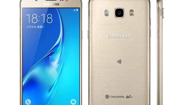 Samsung Galaxy J5, J7 2016 edition to be launched in India today