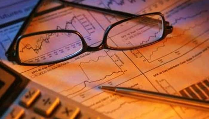 Equity MF inflows hit 5-month high of Rs 4,438 crore in April