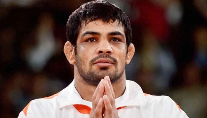 Why two-time Olympic medallist Sushil Kumar may not be part of India's Rio Games contingent!