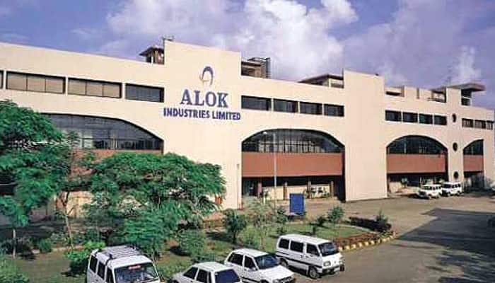 After Adani Group, Alok Industries now owe banks Rs 20,000 crore: Report