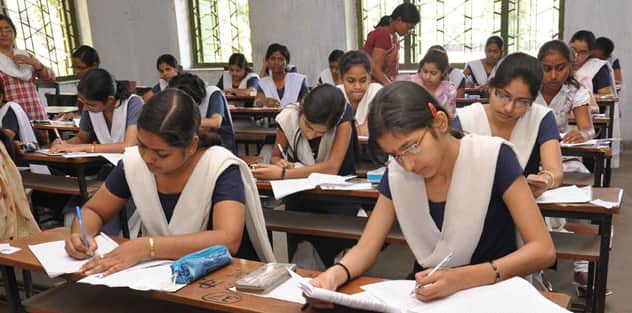 BSEB Inter Results 2016 (biharboard.ac.in): Bihar Board Intermediate Class 12th XII Science exam results 2016 to be declared tomorrow on May 10