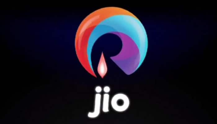 Why Jio service may benefit from 4G handset subsidies
