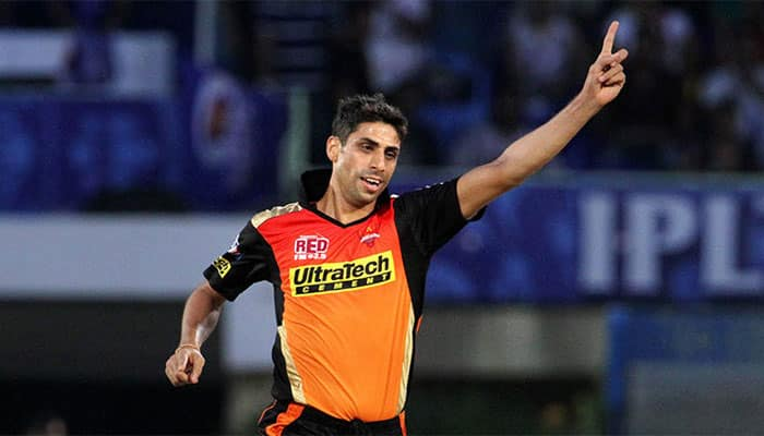 REVEALED: Why Ashish Nehra is still not on social-media despite being in huge demand