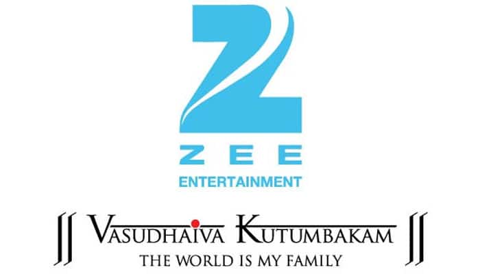 Zee Entertainment Q4 consolidated operating revenues up 13.7%