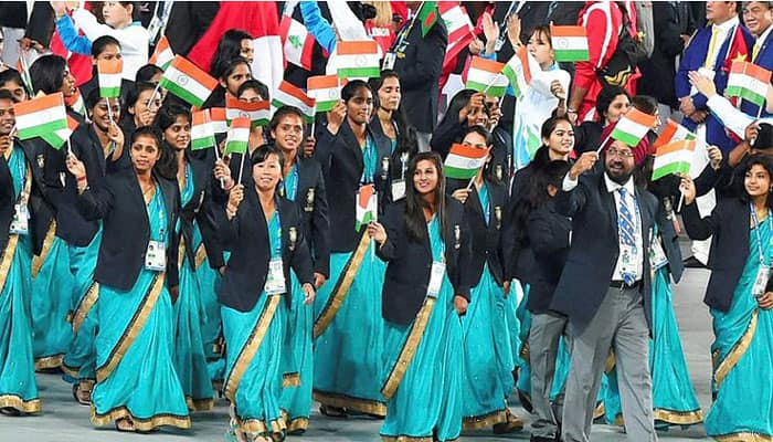 Rio Olympics: India to send its highest ever contingent for biggest sporting extravaganza
