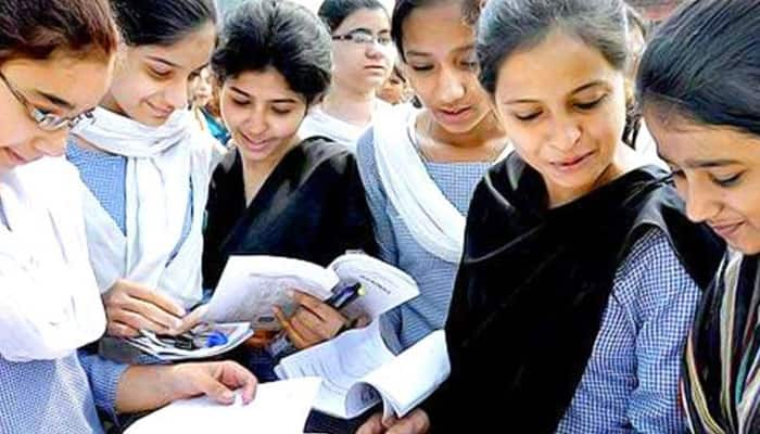 Bsetelangana.org TS SSC Result 2016: Telangana Board SSC Class 10th X Exam Result 2016 to be announced today on 11th May, 2016 on manabadi.co.in