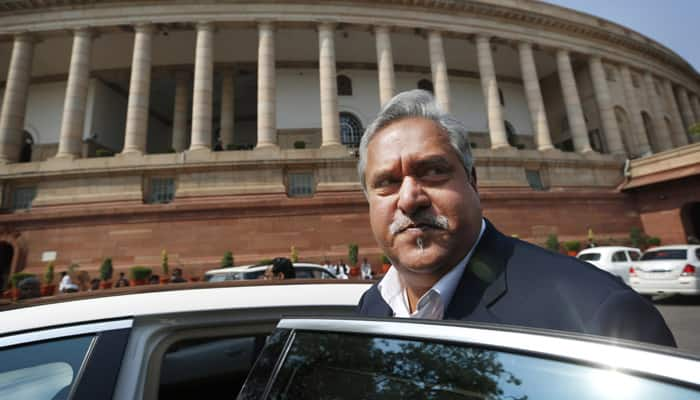 Setback for Indian government! UK declines Vijay Mallya's deportation